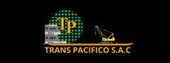 Intranet Trans Pacifico SAC
