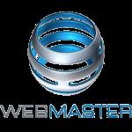 Foto del perfil de Webmaster
